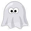 app icon of Desktop Ghost