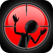 Sniper Shooter Gun Shooting Games Hack Deutsch Resources  (Android/iOS) proof