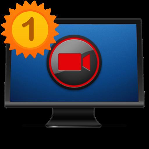 Screen Record Pro - HD Screen Recorder Lite