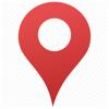 Place Locator12 Wiki