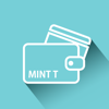 Travel expense - Mint T Wallet