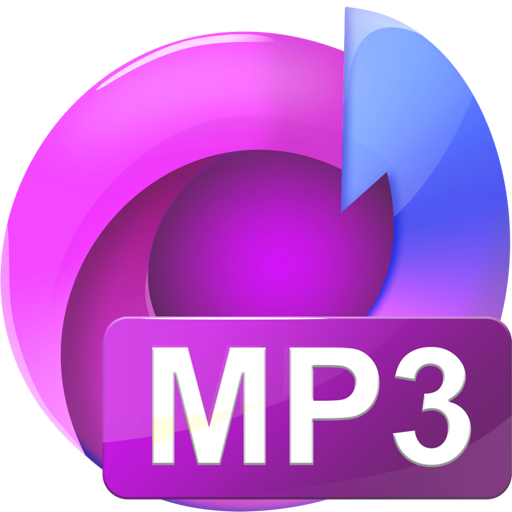4Video MP3 Converter- Video/Audio to MP3 Converter