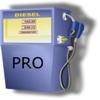 Pump Codes PRO V4.0 1635 error