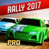Rally Extreme Car Rac...
