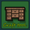 Craft tool for terraria Wiki