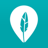 journi - Journal, Diary or Blog for your travels