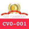 CompTIA Cloud+ CV0-001 (2017) Wiki
