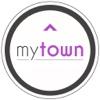 MyTown