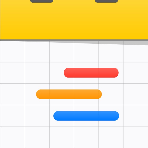 Awesome Calendar - Personal Planner On The App Store