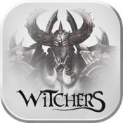 Witchers(US)