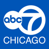 ABC7 Chicago: News, Weather, Traffic