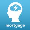 Mortgage Calculator Expert - 8 Calculators In One