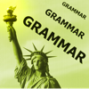 Grammar Basics and Advanced