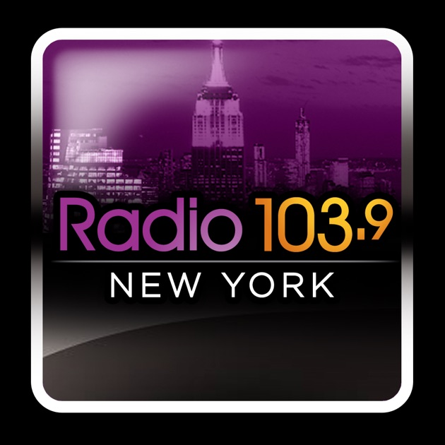Radio 103 9 on the app store for 103 9 the fish