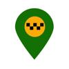 Gootax - SBERTAXI — заказ такси для вас и вашей семьи! artwork