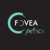 Fovea Image Viewer