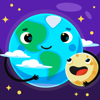 Star Walk Kids: Educational Space Encyclopedia App
