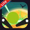 Pinball dracula :Sniper arcade game shooting balls Wiki
