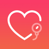 Blood Pressure diary app, pocket monitor, tracker