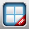 Bitsboard PRO - Flashcards & Educational Games App