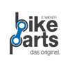 E. Wiener Bike Parts Katalog