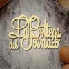 Arreeba srl - La Bottega del Fornaio  artwork