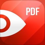 PDF Expert 6 - フォーム入力、注釈づけ、サイン記入