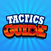 Tactics Guide for Brawl Stars