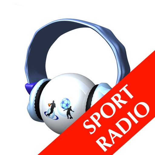 Sport Radio HQ