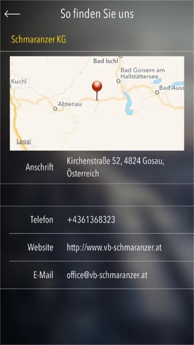Screenshot von Schmaranzer4