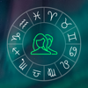 Palm Reader - Fortune telling and daily horoscope Wiki