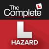 Hazard Perception Test Practice with 400+ Videos