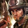 League of War: Mercenaries Wiki