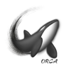 Cerebral - ORCA Trainee artwork