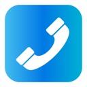 Quick Fav Dial - schneller anrufen, smsen, mailen