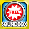 Super Sound Box - 100 Sound Effects!