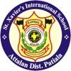 St. Xavier's International School
