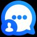 DesktopApp for Messenger