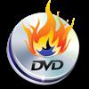 Super DVD Creator-Burn Any Video to DVD