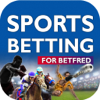Sports Betting Offers for Betfred