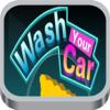 Wash Your Car Fun