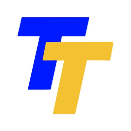 Timmins Transit images