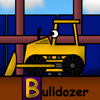 Scott Adelman Apps Inc - Kids Trucks: Construction Alphabet for Toddlers artwork