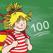 Connie math educational game 2nd grade - Carlsen Verlag GmbH