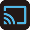 TV Stream for Chromecast and Google Cast TV - Best App Limited