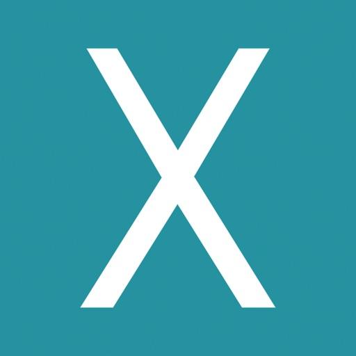 Messenger X
