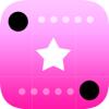 DotMove-2017 music game Wiki