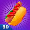 Hot Dogs Maker: Fast Food Chef Simulator Wiki