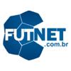 ECLECTICA - Futnet - Tudo sobre Futebol & Resultados ao Vivo artwork