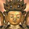 瞿昙寺 Wiki